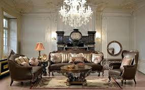 formal leather living room furniture. Formal Sofa Sofas For Living Room Furniture  Impressive Pretentious Designs Info Leather Formal Leather Living Room Furniture V