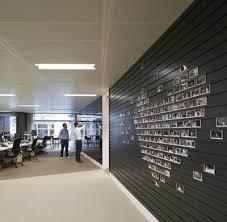 award winning office interiors. b2ap3_thumbnail_9858115_ida_05_twitter_offices_london_hufton_crow_006jpg award winning office interiors