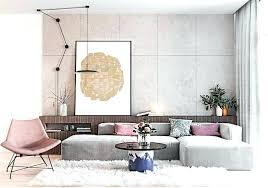 living room modern gray living room. Modern Gray Paint Living Room Large Size Of Bedroom Set Grey Sectional Sofa Dark For · « Y