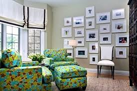 Small Picture 29 artistic wall design ideas wall decoration with pictures