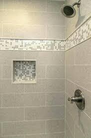 how to clean porcelain tile shower ceramic tile for shower photo 5 of ceramic or porcelain how to clean porcelain tile shower