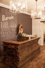 loft, interior, barbershop, beautyshop, style, haircuts, wood floor, boat