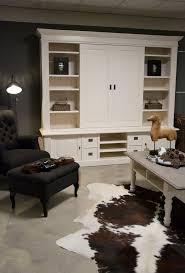 Woonkamer Meubel Set Wit Huisdecoratie Ideeën