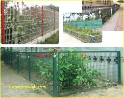 wire fence panels home depot. Hog Wire Fence Home Depot Panels Generous Welded