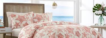 nautica bedroom furniture. Home Department Image Nautica Bedroom Furniture