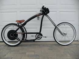 cal custom cruisers and forums elegant cruiser bicycle frame