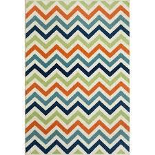 multi colored chevron rug multi colored chevron rug gethybrid