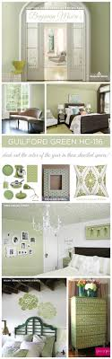 Small Picture Decorating Ideas Featuring Benjamin Moores Color of the Year 2015