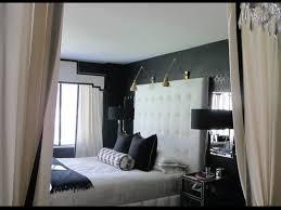 ... Decorating Ideas For Master Bedroom Pinterest ...