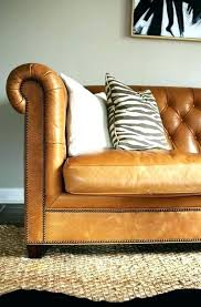 camel colored sofa camel couch camel colored couch epic camel color leather couch on living room camel colored sofa camel color leather