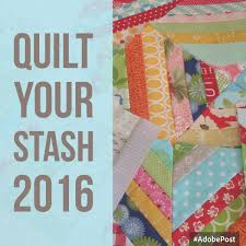 A Quilting Life - a quilt blog & Blog Archive Adamdwight.com