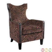wingback office chair furniture ideas amazing. Ritzy Wingback Office Chair Furniture Ideas Amazing T
