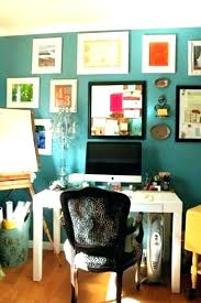 Home office wall color ideas photo Cool Paint Colors For Office Walls Home Office Wall Colors Home Office Wall Color Ideas Home Office Paint Auroraescortsclub Paint Colors For Office Walls Best Wall Paint Colors For Office