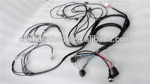 wiring specialties engine tranny harness 2jzgte vvti into universal 2jz vvti wiring harness at 2jzgte Vvti Wiring Harness