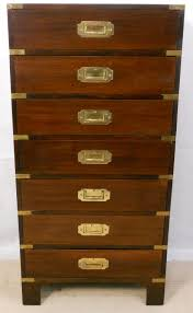 tall narrow chest of drawers3