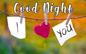 best i love you good night images photo wallpaper pictures free hd