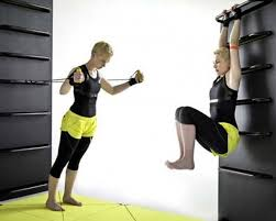 gym furniture. Space Saving Furniture Home Gym 610x489 Idea Store Room And Fitness Equipment Lucie Koldova L