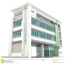 small office building design. Office Building Exterior Design Ideas New Small