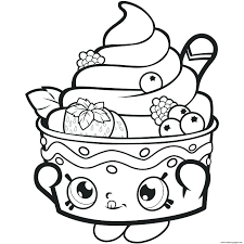 Starbucks Cup Coloring Pages Cup Coloring Page Cup Templates