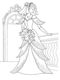Small Picture Disney Jasmine Coloring Pages Online Coloring pages princess lrg