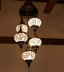 oriental ceiling light perfect ceiling light fixture plug in ceiling light
