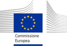 Commissione europea - Wikipedia