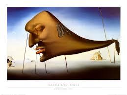 salvador dal atilde shy art gallery paintings drawings photos videos the persistence of memory c 1931