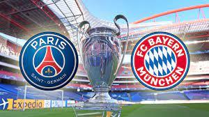 Wer zeigt / überträgt FC Bayern München vs. PSG (Paris St. Germain) live im  TV und Livestream?