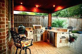rustic outdoor kitchen outdoor kitchen pictures outdoor kitchen grill style rustic outdoor kitchen ideas