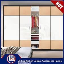 Louvered Bedroom Furniture Louver Door Wardrobe Louver Door Wardrobe Suppliers And