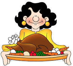 family turkey dinner clipart. Delighful Clipart Turkey Dinner Clipart At GetDrawingscom  Free For Personal Use  Clip Intended Family N