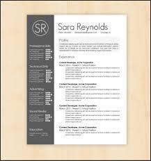 Free Modern Resume Templates Impressive Resume Templates Free Modern Resume Templates For Word Resume