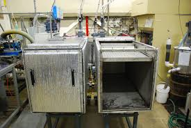 Thermo Design Engineering Alberta Biogas Research Facilities Innotech Alberta