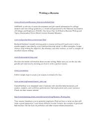 Simple Business Letter Writing Format Ppt Nineseventyfve Com