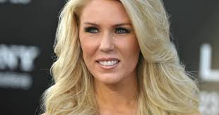 real housewives of orange county drama shannon beador gretchen rossi do battle