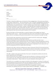 offer letter mortgage apology letter 2017 job offer letter