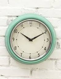 max bill modern office wall clock. add a little retro vibe to home office or kitchen with this midcentury inspired metal wall clock its quartzpowered movement and crystalclear max bill modern u