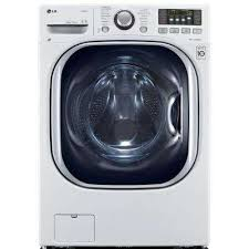 washer dryer combo unit. All-in-One Washer And Electric Ventless Dryer In Combo Unit E