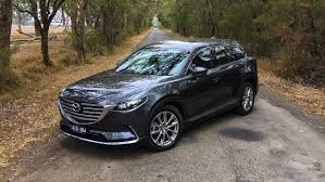 best mid size suv 2017 best suv under 50k carsguide
