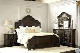 Scenic Art Furniture Bedroom Sets Queen Van Set Designs With Price ...
