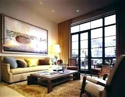 how to decorate a large wall decorating a large living room how decorate large wall above