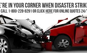 Online Car Insurance Quotes Delectable Looking For A Cheap Online Car Insurance Quote