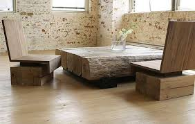 rustic modern furniture. modern rustic furniture for interior decoration of your home with elegant design ideas 4 e