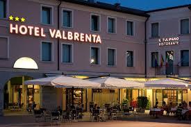 Valbrenta hotel prices & reviews limena italy tripadvisor