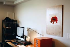 rhino office furniture. Rhino Office Furniture Catalogue Coventry Home Y