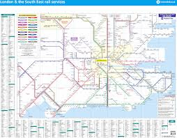london transport thread page 14 skyscraperpage forum National Rail Map image sourced from national rail www nationalrail co uk statio ions maps aspx national rail map pdf