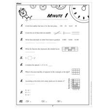 Kindergarten Fractions Addition Worksheet   Koogra Fraction further Kindergarten Multiplication One Minute Drills Identify Angles as well  as well  likewise Worksheet Mad Minute Math Addition Worksheets Division in addition Worksheetsn Timed Koogra With Regrouping Digits Worksheet Of together with Kindergarten Fact Family Worksheets Math Multiplication One Minute moreover  in addition Grade 5th Grade Math Worksheets   Fifth Grade Math Worksheets moreover Add01nrg 001 Pin Single Digit Multiplication Worksheets Horizontal likewise Grade Math Facts Worksheets 3rd Grade   Koogra Math Worksheets 3rd. on minute math worksheets koogra