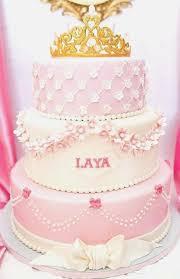 1st Birthday Cake Designs Colorfulbirthdaycaketk