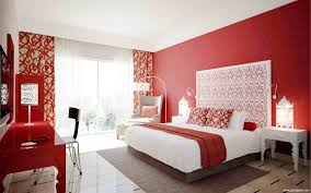 red mansion master bedrooms homedesignlatestsite