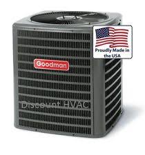 how to buy air conditioning units on 2 5 ton 13 seer goodman central ac unit air conditioning condenser gsx130301